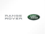 Land Rover Scarborough